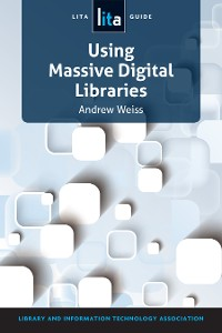 Cover Using Massive Digital Libraries
