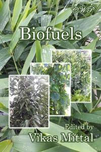 Cover Biofuels
