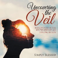 Cover Uncovering the Veil