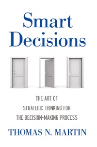 Cover Smart Decisions