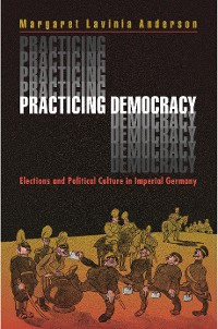 Cover Practicing Democracy