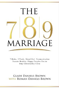 Cover The 7-8-9 Marriage