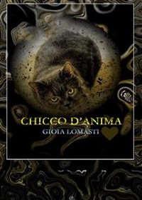 Cover Chicco d'anima