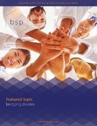 Cover Behavioral Science & Policy, Volume 5, No. 1