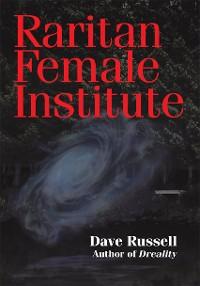 Cover Raritan Female Institute