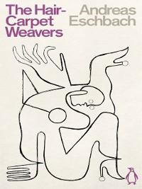 Cover The Hair Carpet Weavers