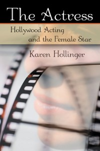 Cover Actress