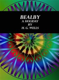 Cover Bealby