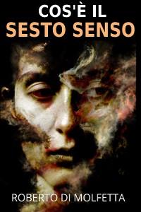 Cover L'Intuito Inconscio
