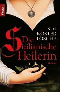 Cover Die sizilianische Heilerin