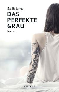 Cover Das perfekte Grau