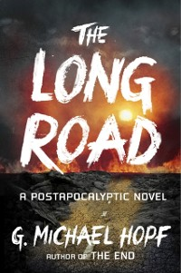 Cover Long Road