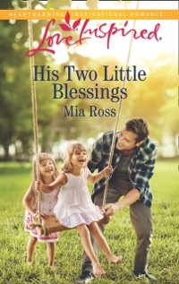 Cover His Two Little Blessings