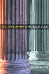 Cover Political Economy in Macroeconomics
