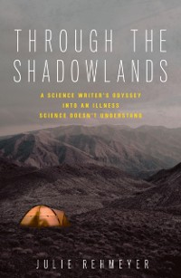 Cover Through the Shadowlands