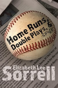 Cover Home Runs, Double Plays, & Spies