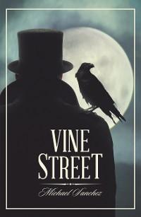 Cover Vine Street