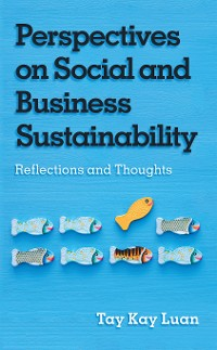 Cover Perspectives on Social and Business Sustainability