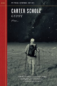 Cover Gypsy