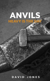 Cover Anvils
