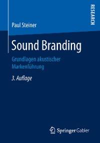 Cover Sound Branding