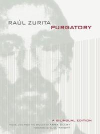 Cover Purgatory