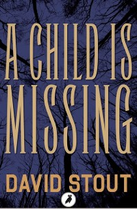 Cover Child is Missing