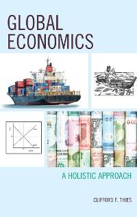 Cover Global Economics
