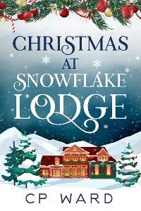 Cover Christmas at Snowflake Lodge