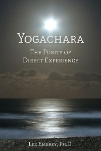 Cover Yogachara