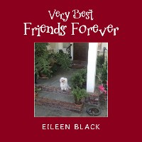 Cover Very Best Friends Forever