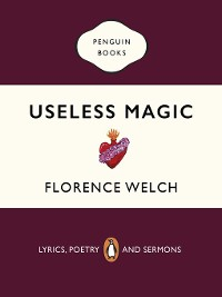 Cover Useless Magic