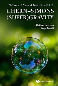 Cover Chern-simons (Super)gravity