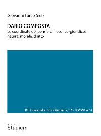 Cover Dario Composta