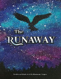 Cover The Runaway