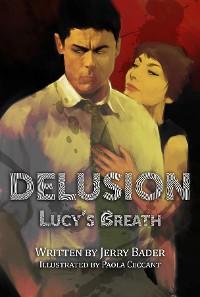 Cover Delusion