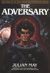 Cover Adversary