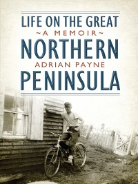 Cover Life on the Great Northern Peninsula