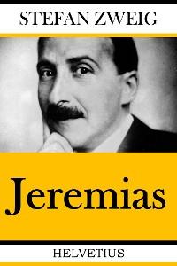 Cover Jeremias