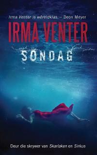 Cover Sondag