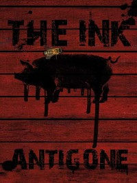 Cover The Ink
