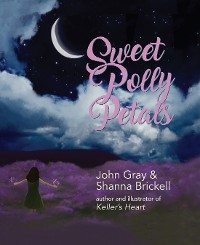Cover Sweet Polly Petals