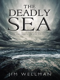 Cover The Deadly Sea