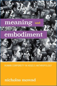 Cover Meaning and Embodiment