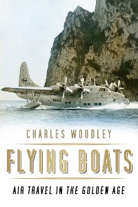 Cover Flying Boats