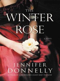 Cover Winter Rose