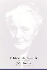 Cover Melanie Klein