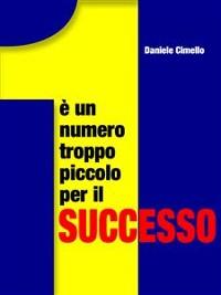 Cover 1 è un numero troppo piccolo per il successo