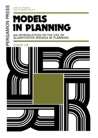Cover Models in Planning