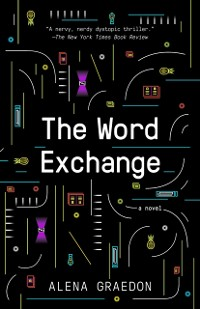 Cover Word Exchange